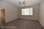 1040 S 16th Place, Cottonwood, AZ 86326