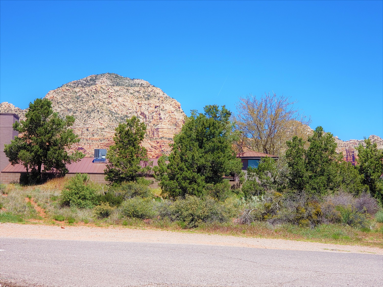 75 Stutz Bearcat Sedona, AZ 86336