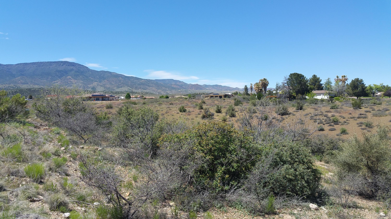 1300 E Diamondback Cottonwood, AZ 86326