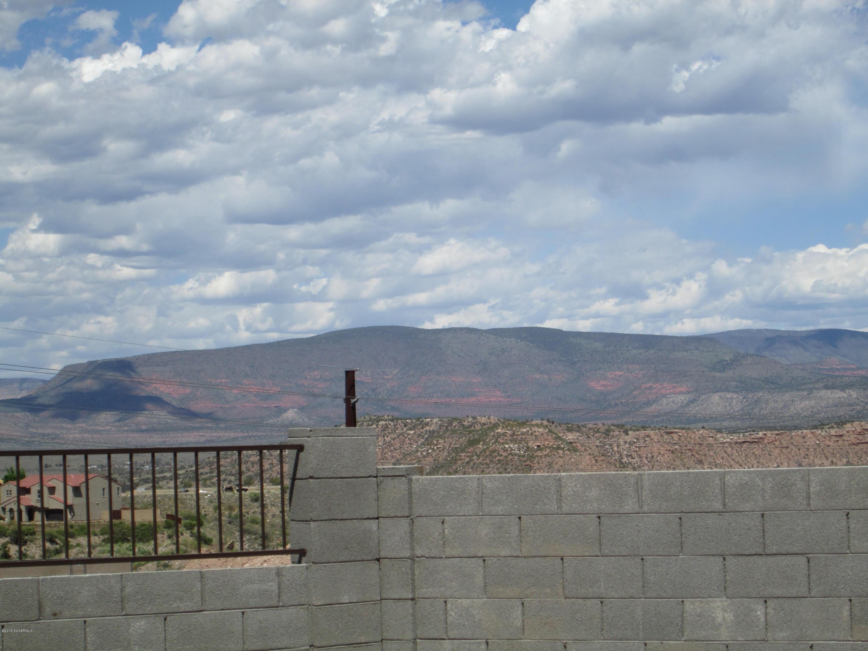 458 Marion Circle Clarkdale, AZ 86324