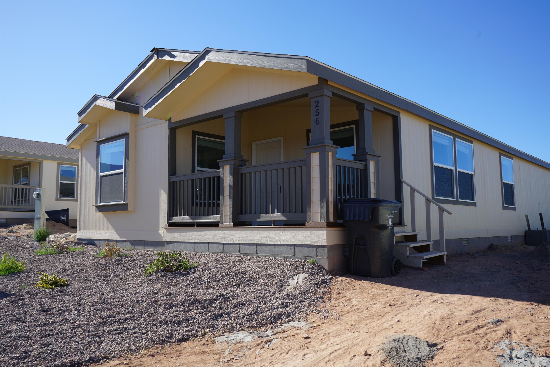 256 Paramount St Cottonwood, AZ 86326