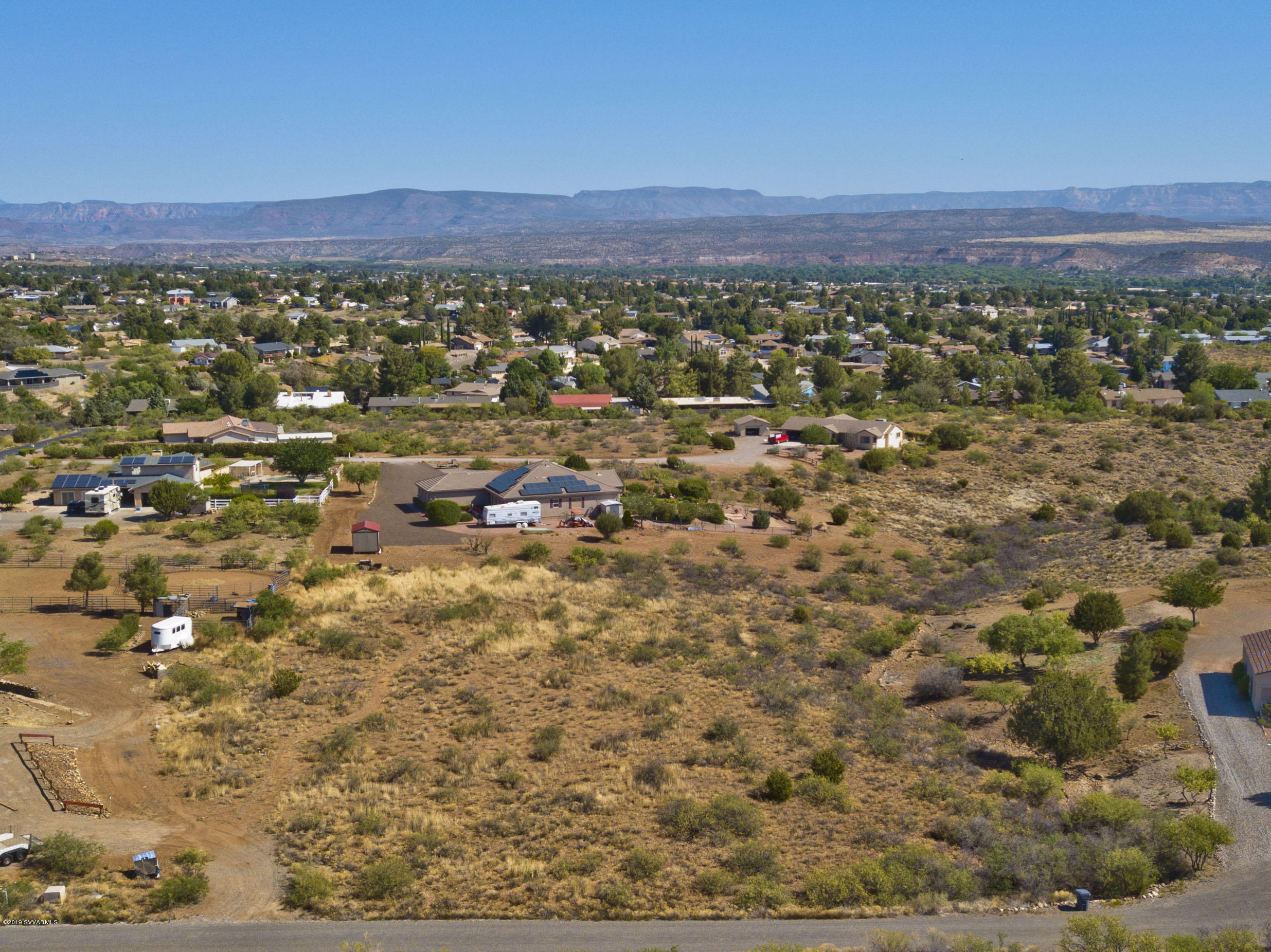 1080 E High Desert Cottonwood, AZ 86326
