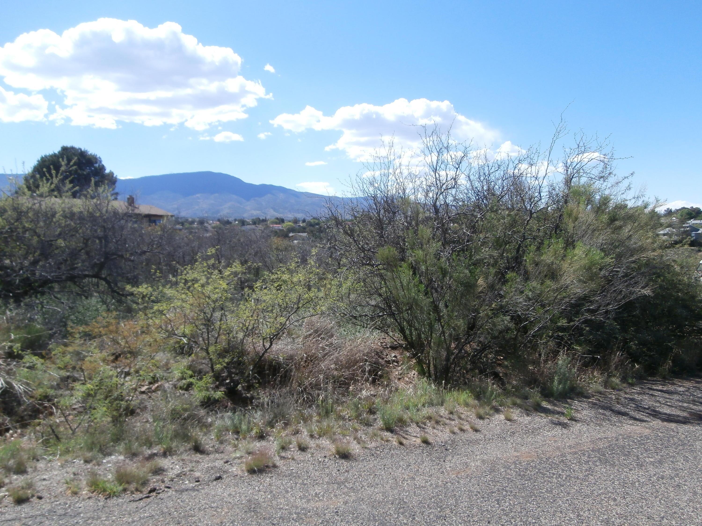 1934 S Arroya Vista Cottonwood, AZ 86326