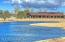 Dream View of Community Lake & Clubhouse!
