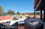 5 Harvest Lane, Sedona, AZ 86336