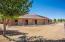 9140 N American Ranch Rd, Prescott, AZ 86305