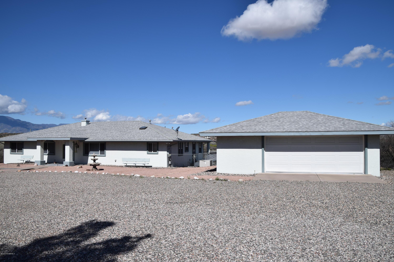 1600 S Whatever Way Cornville, AZ 86325