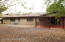 109 Horse Canyon Drive, Sedona, AZ 86351