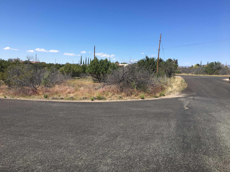 4860 E Smoke Signal Rimrock, AZ 86335