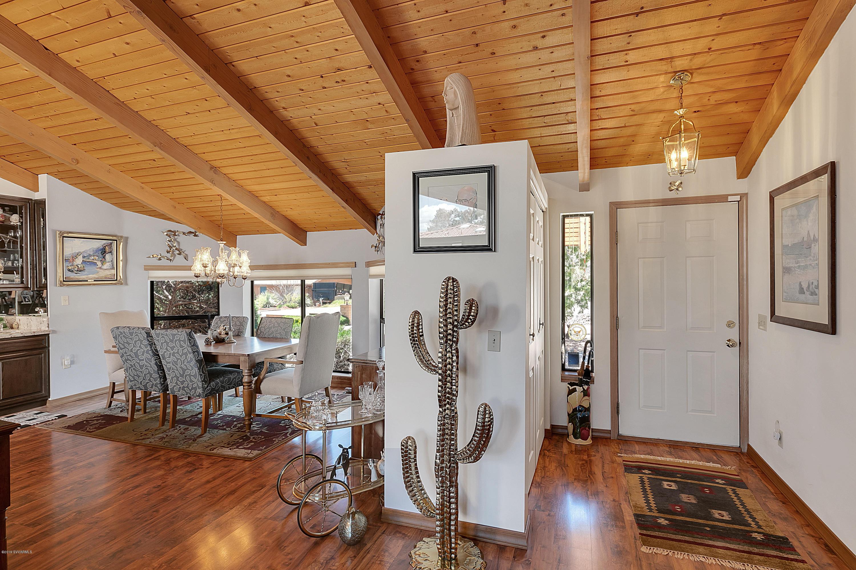 100 Walnut Way Sedona, AZ 86351