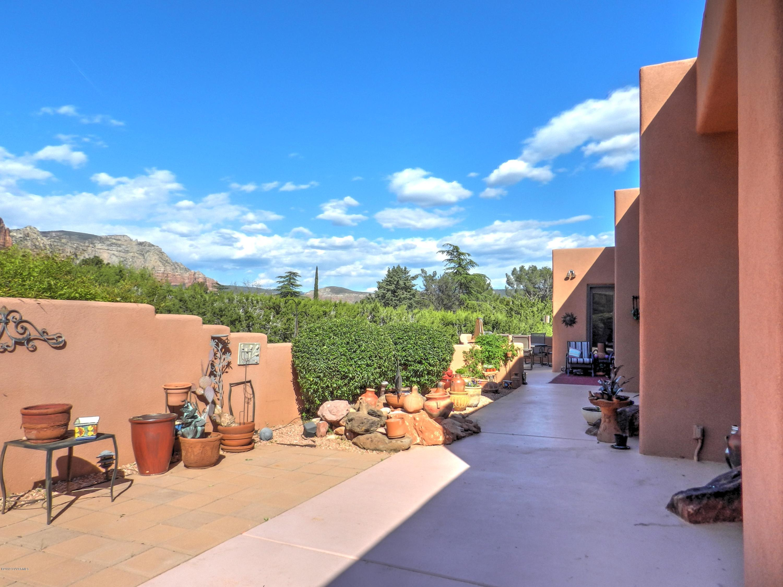 70 Coffee Pot Rock Rd Sedona, AZ 86351