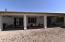 2335 W Desert Willow Drive, Cottonwood, AZ 86326