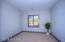 82 Lagos Court, Lot 26, Sedona, AZ 86351
