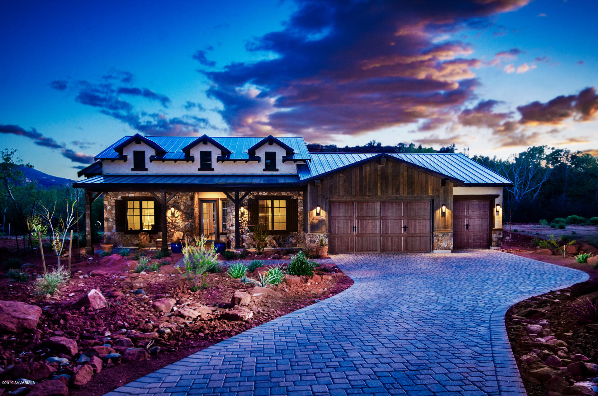 82 Lagos Court #Lot 26 Sedona, AZ 86351