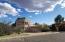 195 Pinon Woods Drive, Sedona, AZ 86351