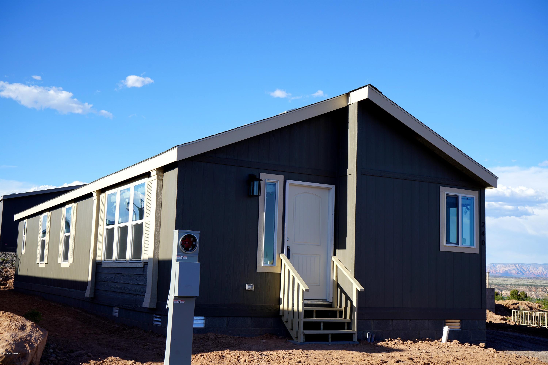 240 Boulder Lane Cottonwood, AZ 86326
