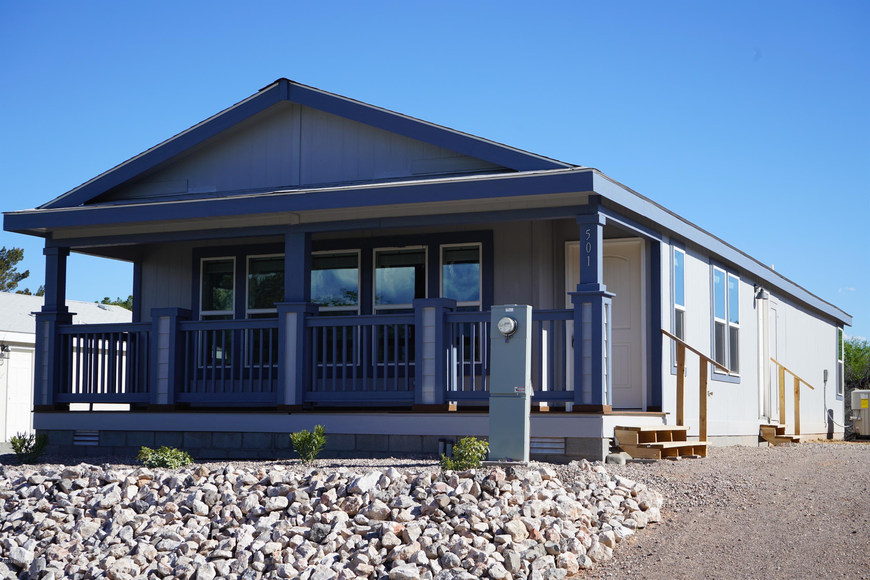 501 Boulder Lane Cottonwood, AZ 86326