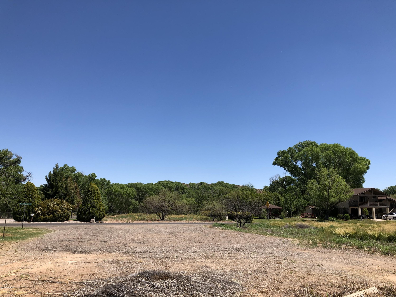 4832 E Broken Saddle Cottonwood, AZ 86326