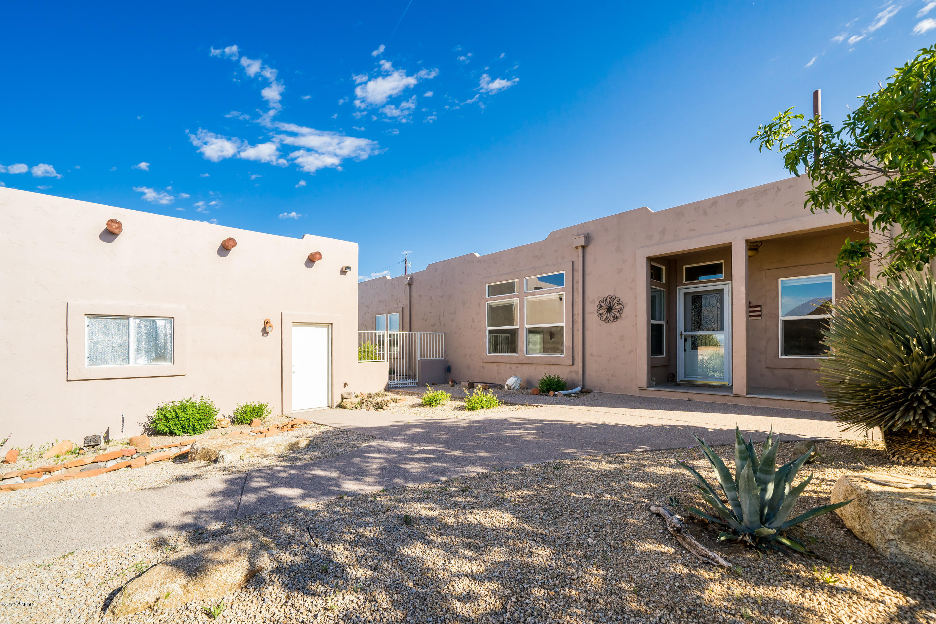 601 S Dakota Drive Camp Verde, AZ 86322