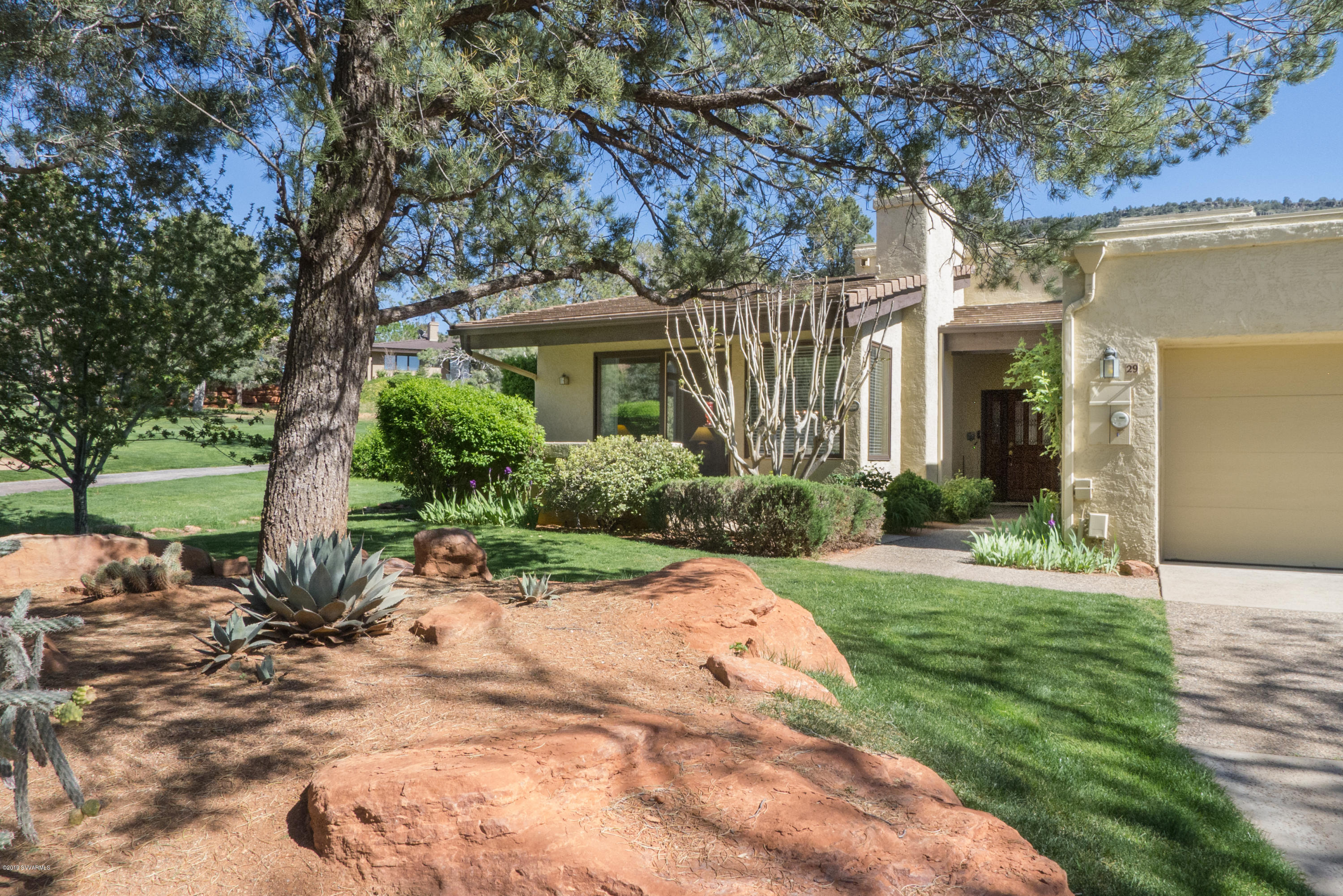 29 Red River Rd #69 Sedona, AZ 86351