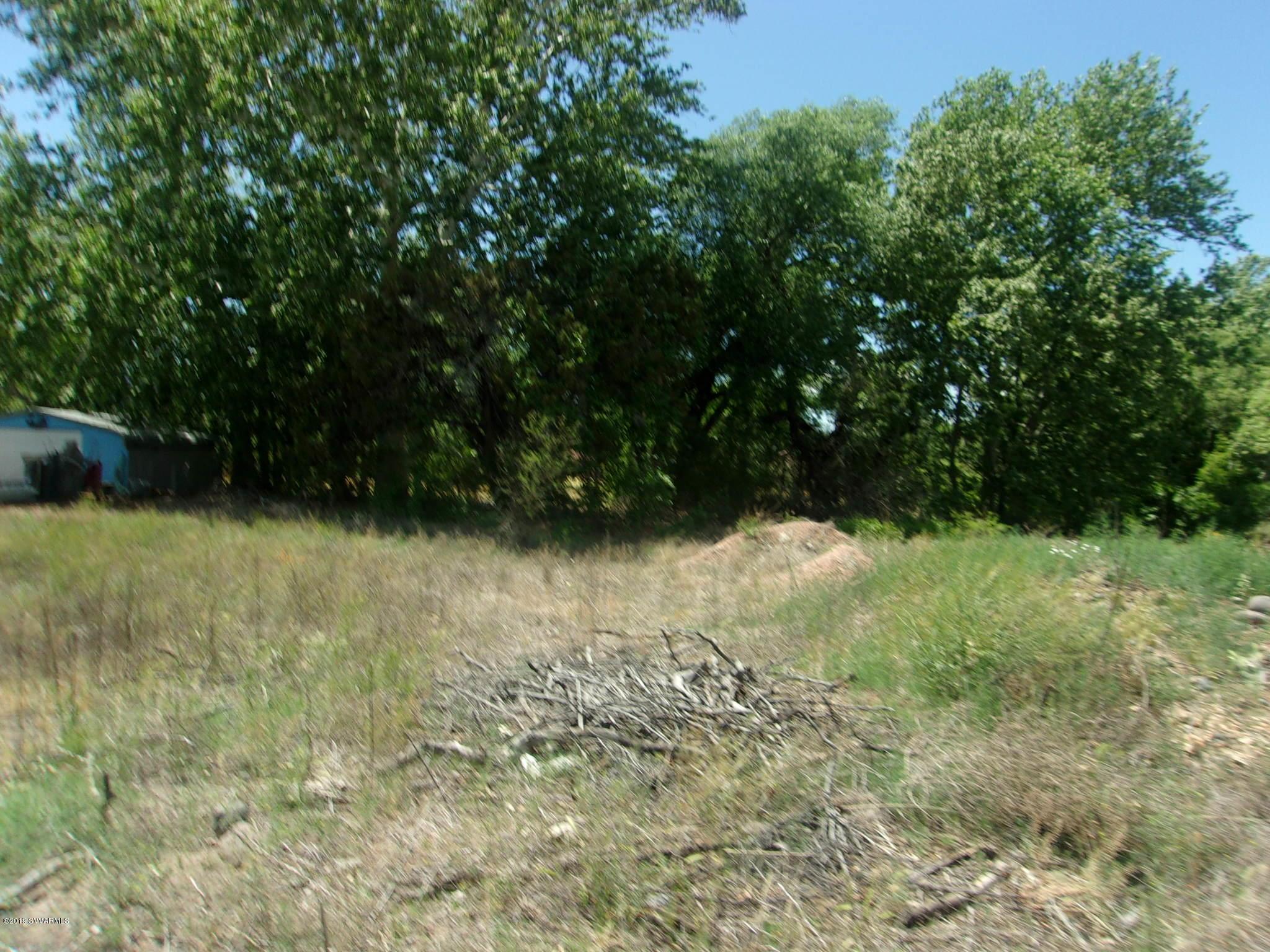 3480 S Quirt Camp Verde, AZ 86322