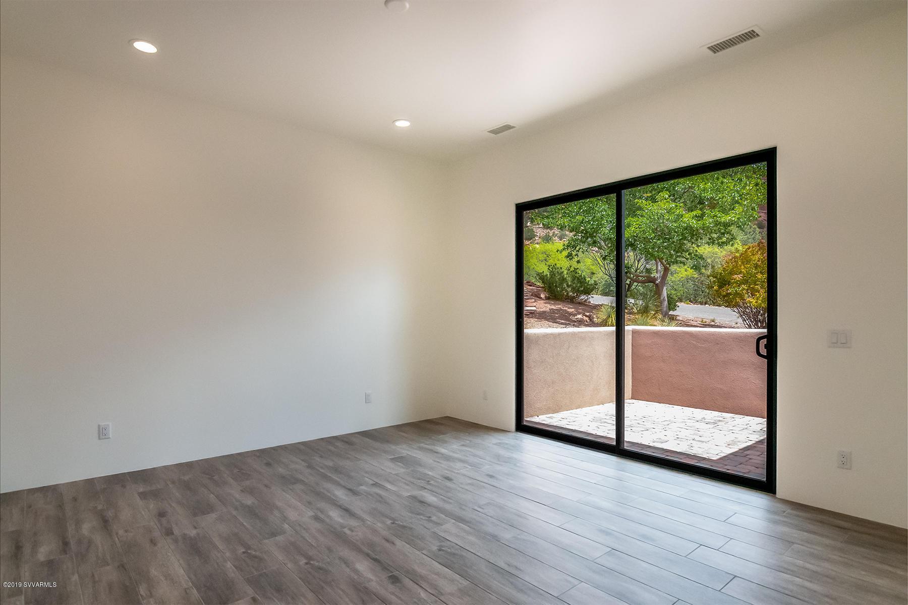335 Redrock Rd Sedona, AZ 86351
