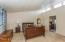 271 Papago Lane, Cottonwood, AZ 86326