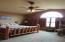 2510 S Glenrose Drive, Camp Verde, AZ 86322