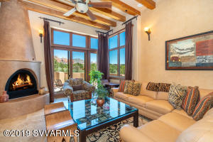3130 Thunder Mountain Rd, Sedona, AZ 86336