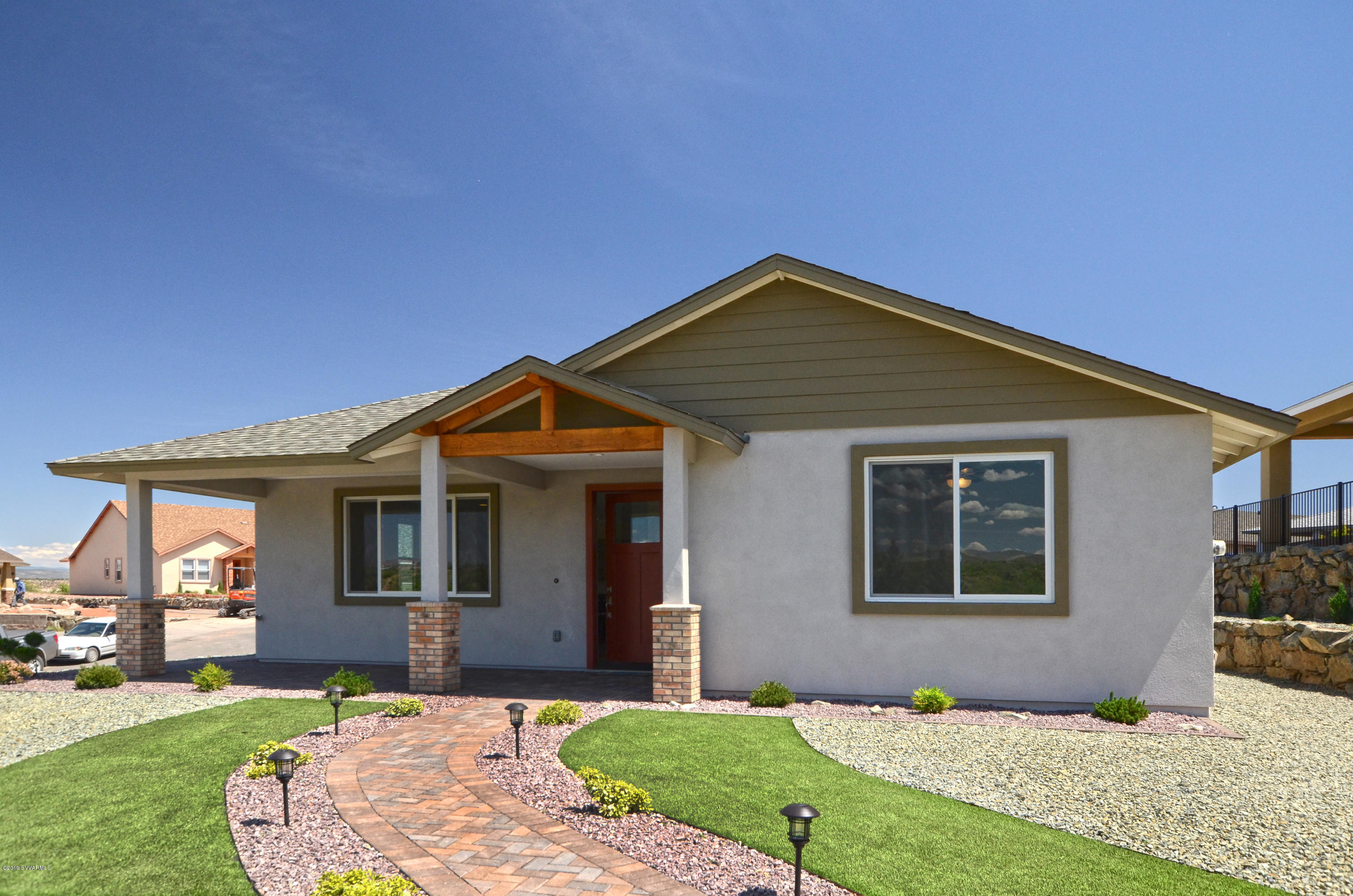 465 Kindra Heights Rd Cottonwood, AZ 86326