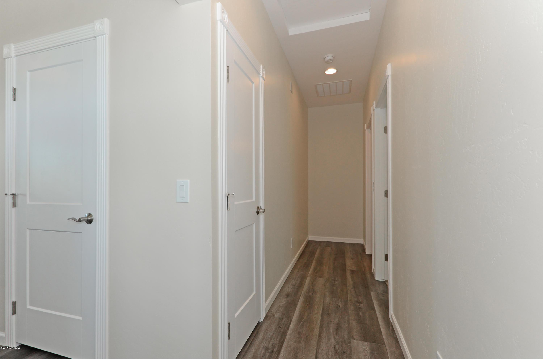 465 Kindra Heights Rd Cottonwood, AZ 86326