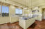 135 Desert Holly Drive, Sedona, AZ 86336