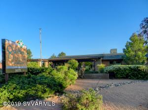 3075 W State Rte 89a, Sedona, AZ 86336