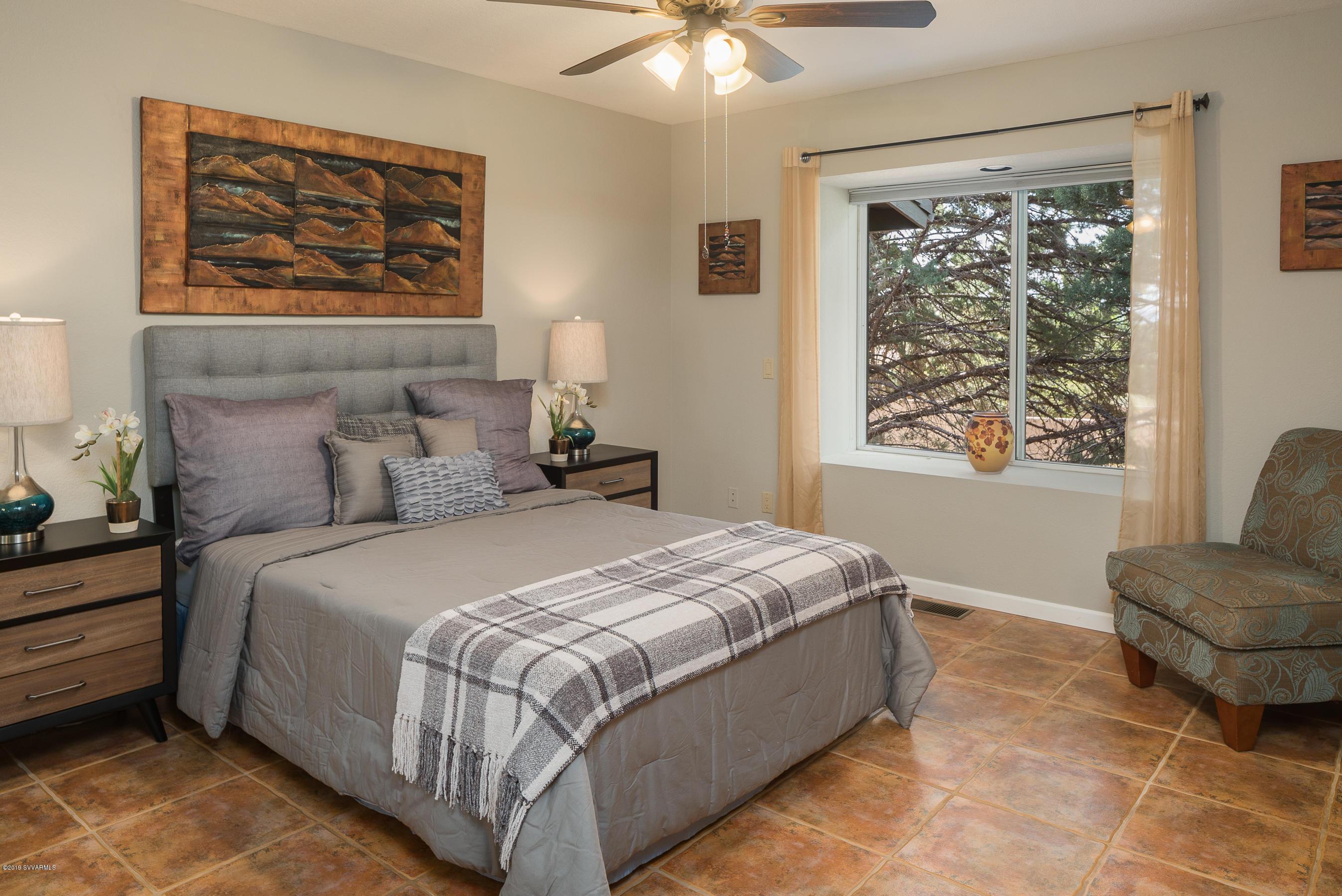 2480 Homestead Rd Sedona, AZ 86336