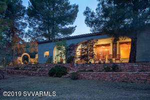 2670/2680 N Page Springs Rd, Cornville, AZ 86325