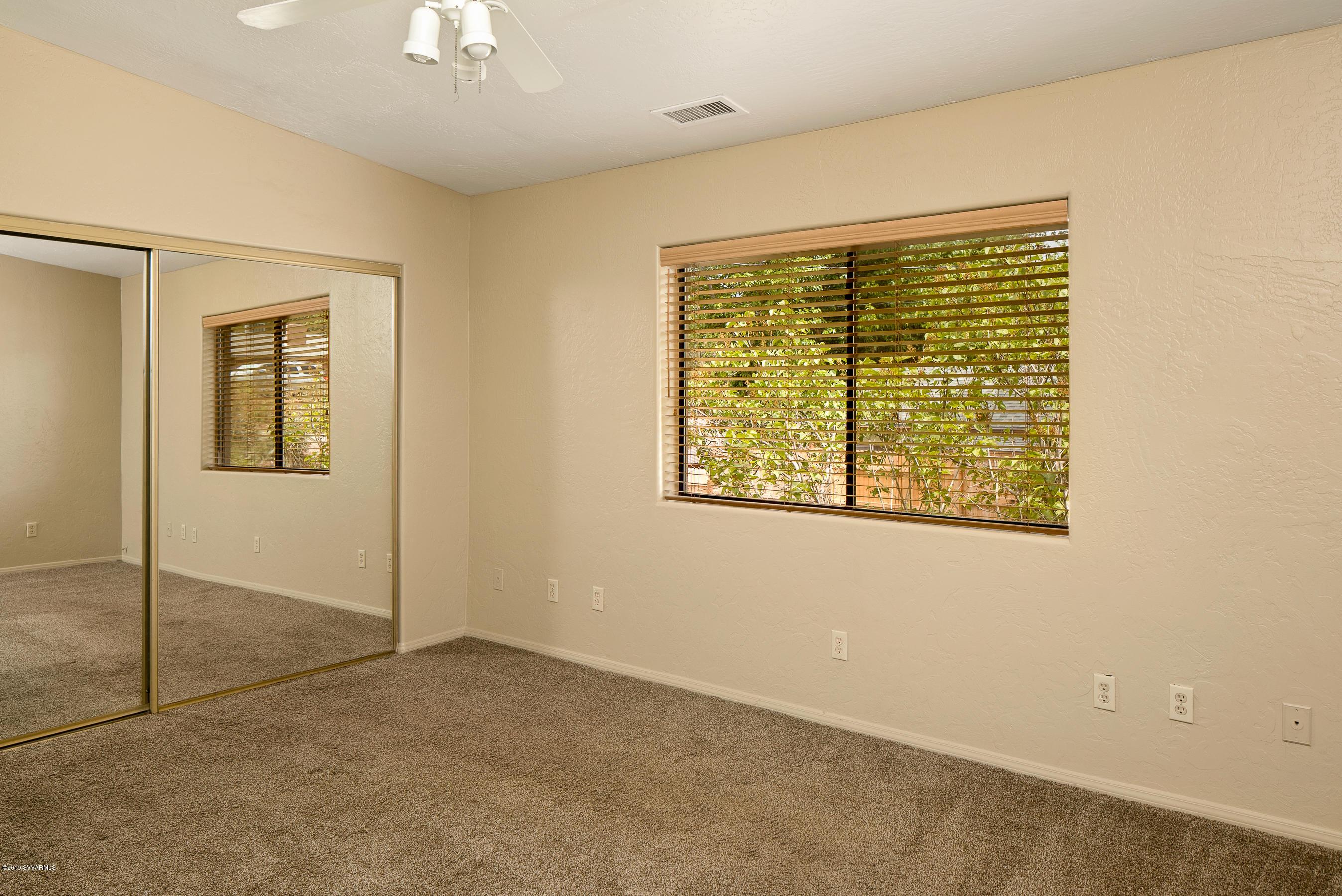 20 W Tonto Rim Drive Sedona, AZ 86351