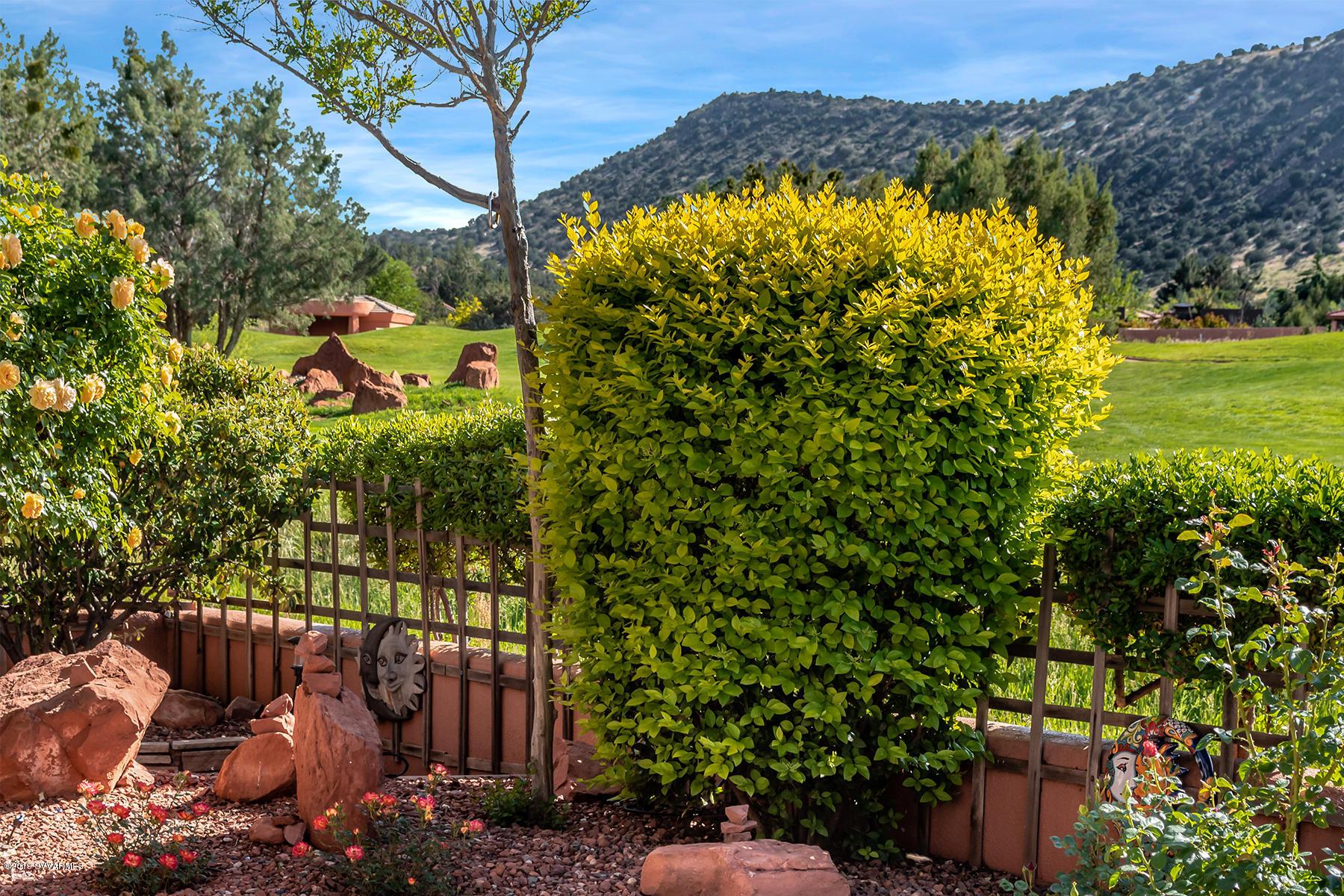 145 Bent Tree Drive Sedona, AZ 86351