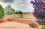 860 Tiablanca Rd, Clarkdale, AZ 86324