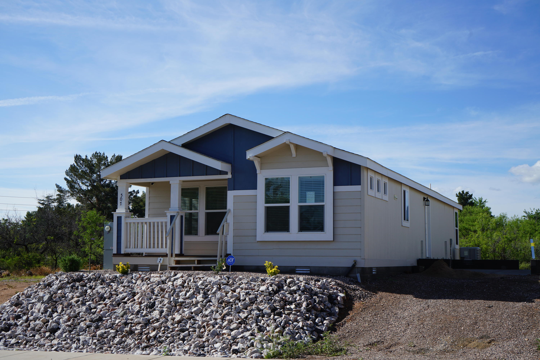 507 Boulder Lane Cottonwood, AZ 86326