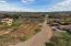 5925 N Kramer Court, Rimrock, AZ 86335