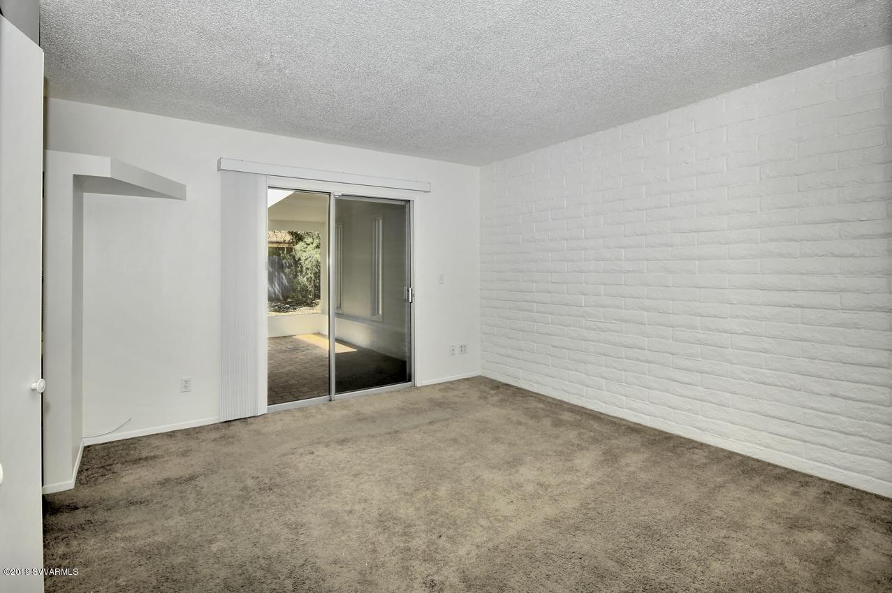 25 Meadow Lark Lane Sedona, AZ 86336