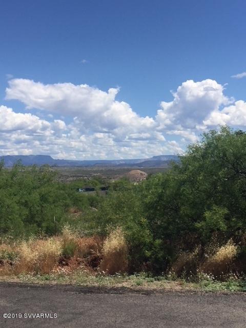 1379 S Hermits Cottonwood, AZ 86326