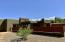 30 Anglers Way, Sedona, AZ 86336