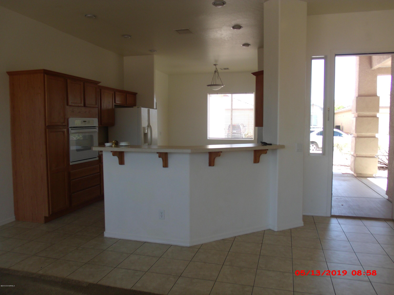 4995 E Somerset Drive Cornville, AZ 86325