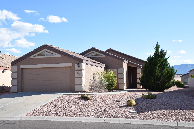 5135 E Hermosa Drive Cornville, AZ 86325