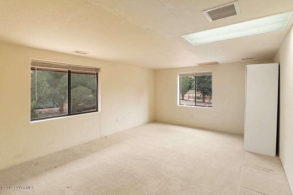 175 Chavez Ranch Rd Sedona, AZ 86336