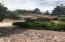 180 Arch Drive, Sedona, AZ 86351