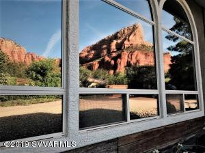 51 Little Horse Lane, Sedona, AZ 86336