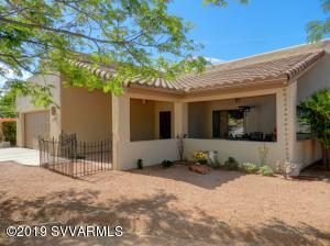 1345 Verde Valley School Rd, Sedona, AZ 86351