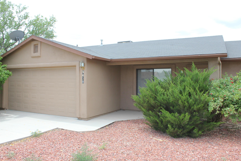 5630 N Laura Lane Rimrock, AZ 86335